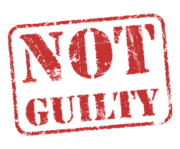 not-guilty-logo